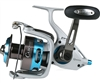 Cabo PTsE Spinning Reels