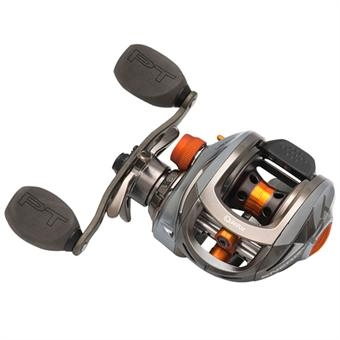 Energy PT-A Low Profile Baitcasting Reels
