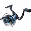 Iron PT Spinning Reels
