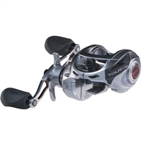 Tour MG Low Profile Baitcasting Reels