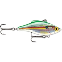 "Rattlin' Rapala 2-3/4"" Lures"