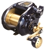 BeastMaster 9000 Electric Reel