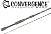 Shimano Convergence Crankbait Rods
