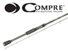 Shimano Compre Jig Worm Spinning Rods