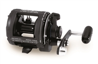 Charter Special Lever Drag Reels