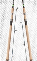 G-Loomis E6X Steelhead Drift Spinning Rods