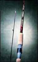 G-Loomis Salmon and Steelhead Float Rods