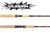 Shimano Sojourn 5ft. Spinning Rods
