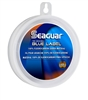 Seaguar Blue Label Fluorocarbon Leader Material 25yds