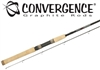 Shimano Convergence Inshore Rods