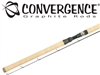 Shimano Convergence Salmon Casting Rods