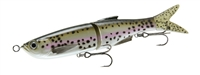 Savage Gear Glide Swimmer 8 Inch