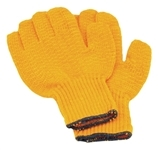 Sea Grip Non-Slip Pattern Gloves