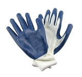 Sea Grip Non-Slip Solid Gloves