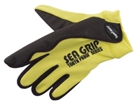 Sea Grip Super Fabric Inshore Glove Left Hand