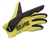 Sea Grip Super Fabric Inshore Glove Right Hand