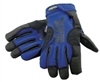 Sea Grip Super Fabric Offshore Gloves