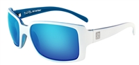 Salt Life Bal Harbor Sunglasses with Performance PC Lenses