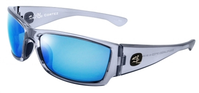 Salt Life Cortez Sunglasses