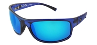 Salt Life Largo Sunglasses