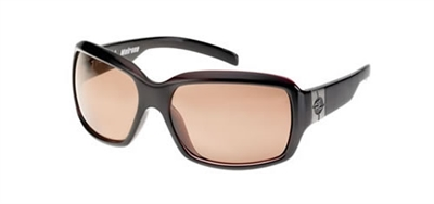 Salt Life Melrose Sunglasses