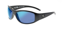 Salt Life Marathon Sunglasses