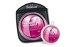 Seaguar Pink Label Fluorocarbon Big Game Leader Material 25yds