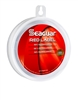 Seaguar Red Label Fluorocarbon Leader Material 25yds