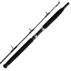 Shimano Saguaro Spinning 6.6ft Rod