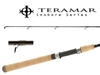 Shimano Southeast Teramar Spinning 6.6ft. Rods