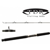Shimano TDR Conventional Trolling Rods
