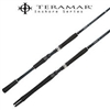 Shimano Teramar Northeast Casting Rods