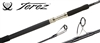 Shimano Terez Spinning 7.2ft. Rods