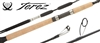 Shimano Terez Waxwing Spinning 7ft. Rods