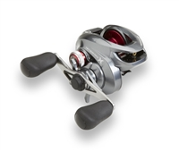 Chronarch Ci4+  Baitcasting Reel