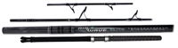 Tsunami Airwave Elite Braid Select Casting Rods
