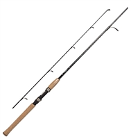 Tsunami Classic Spinning Rods