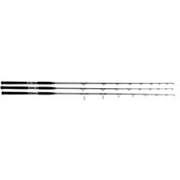 Tsunami Trophy Graphite Conventional Boat Rods