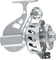 Van Staal VS X Series 250 Size Spinning Reel