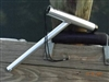 Wahoo Industries Single Rod Rigger Capitol Fishing NYC