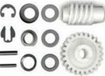 Gear Set Part # 41A2817