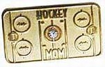 hockey mom gift hockeymom gift