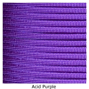 acid purple lacrosse lacrosse string to put on your lacrosse stick