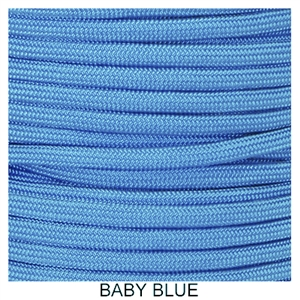 baby blue lacrosse lacrosse string to put on your lacrosse stick