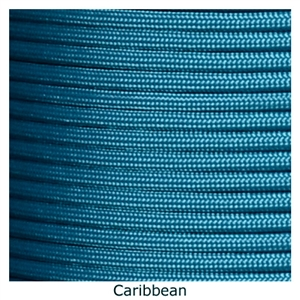 caribbean lacrosse string to put on your lacrosse stick