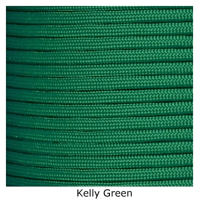 Kelly Green lacrosse string to put on your lacrosse stick