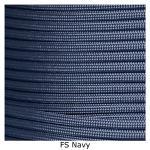 Navy Cadet lacrosse string to put on your lacrosse stick