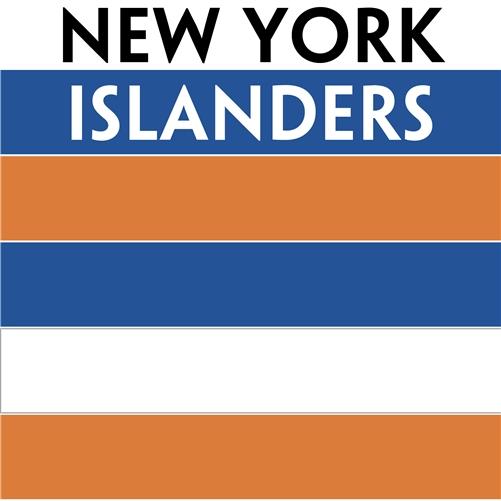 Ny Islanders Hockey Gifts