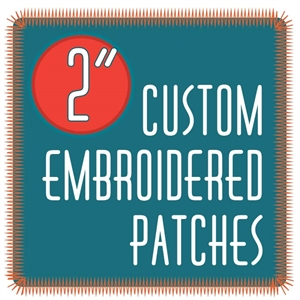 custom patches embroidered custom embroidered patches