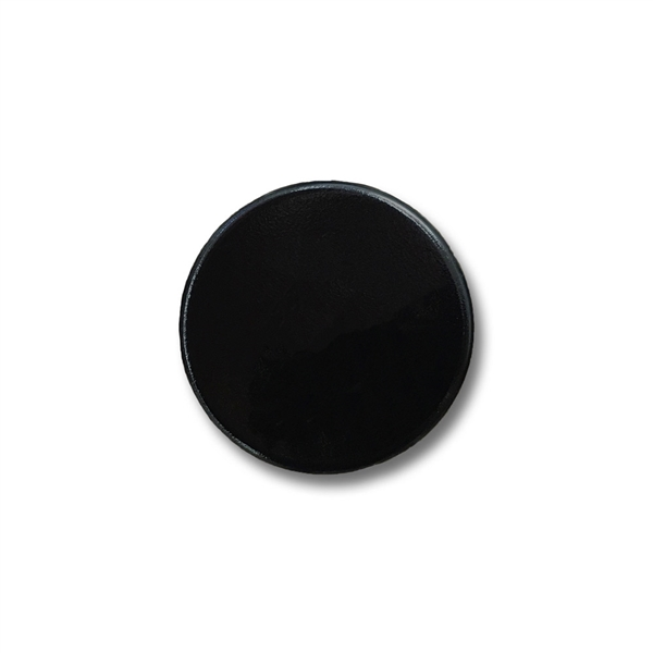 magnet hockey puck, official hockey puck magnet
